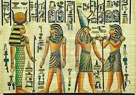 imagenes de obras egipcias arte eg 205 pcia arterereset
