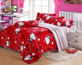 hello bedding sets for