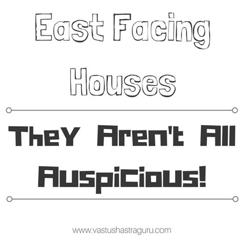 east facing house vastu design vastu layout for east facing house house best design