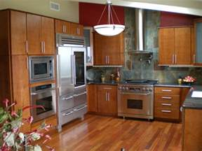 Remodeling Ideas For Small Kitchens Kitchen Remodeling