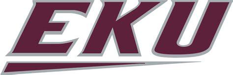 Eku Search 2014 15 Eastern Kentucky Colonels Basketball Team