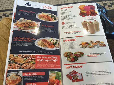 shoney s restaurant corporate 27 reviews restaurants