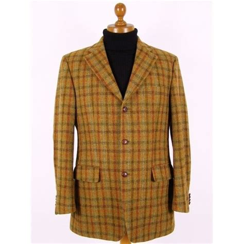 best tweed jacket 180 best images about harris tweed jackets for on