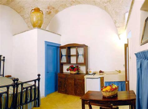 Cucine Con Angolo Cottura by Beautiful Cucine Angolo Cottura Photos Ideas Design