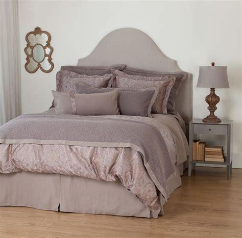 luxury matelasse coverlet rayleigh matelasse by st geneve luxury bedding