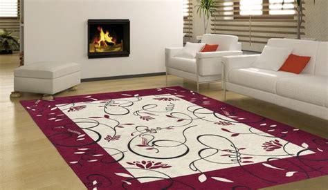 tappeti moderni firenze tappeti usati affidali all esperienza di mercatopoli san fior