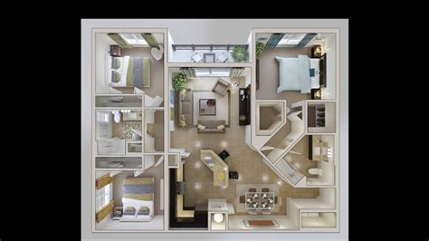 layout design of house decor bfl09xa 3900