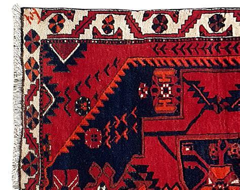 cheap rugs 5x7 cheap rugs handmade rug 5x7 bakhtiari carpet ebay