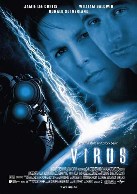 çizgi ötesi flatliners film izle virus 1999 214 teki sinema