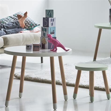 Table Et Chaise Bebe by Chaise De Table B 233 B 233 Archives Ouistitipop