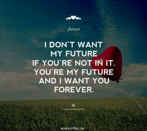 i you quotes for i desire you quotes quotesgram