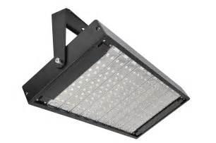 led kitchen light fixtures