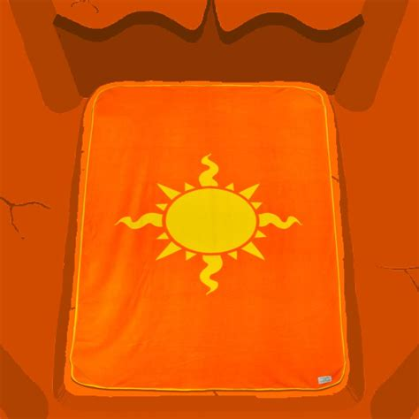 blanket bed fan for fans by fans homestuck of light plush blanket