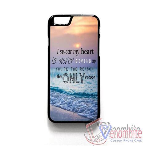Iphone Iphone 5 5s 5 Seconds Of Summer 5sos Ashton Cover 5 seconds of summer song lyrics iphone 4 4s 5 5s 5c