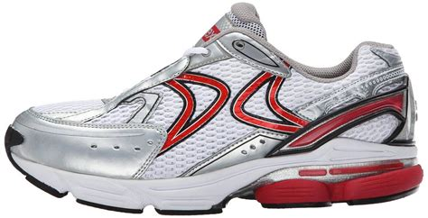 Most Comfortable Mens Running Shoes by Best Most Comfortable Running Shoes Style Guru Fashion