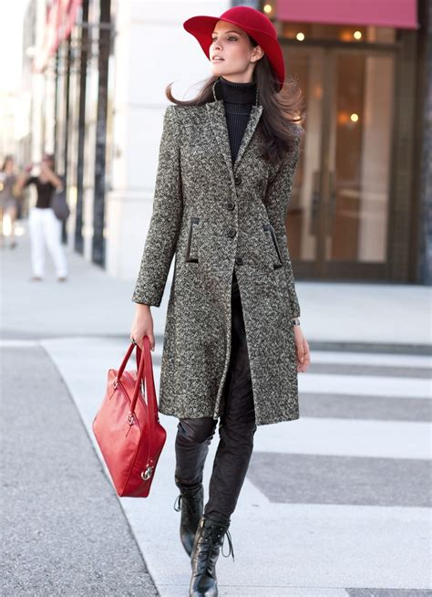 Trend Alert Inspired Coats by 17 Best Images About Parisian Chic On Parisian