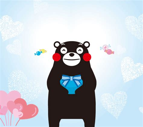 Satanic Kumamon Iphone All Hp wallpaper phone android 2017 2018 best cars reviews