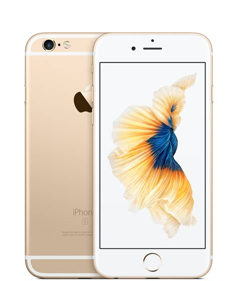 a iphone 6s iphone 6s technical specifications
