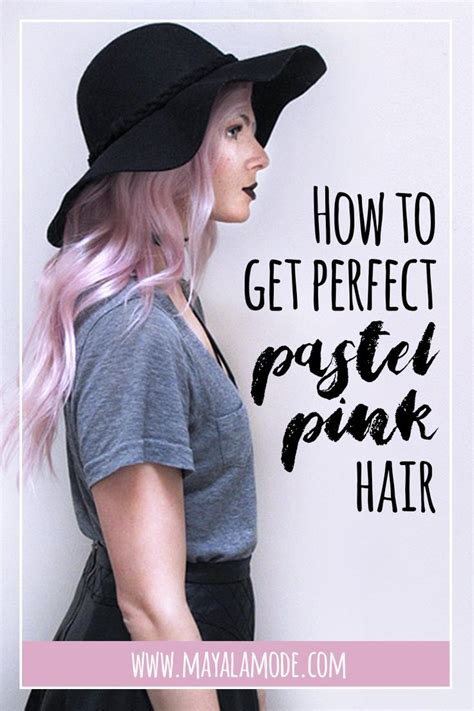 how to get pink color out of hair 25 best ideas about ion color brilliance on