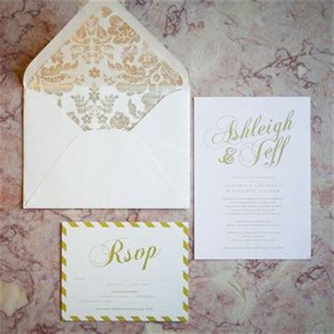 Wedding Invitations And Stationery by Wedding Invitations Wedding Stationery