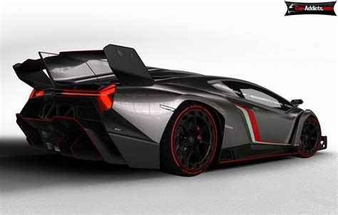 price of a lamborghini veneno price of a lamborghini veneno 2017 2018 best cars reviews