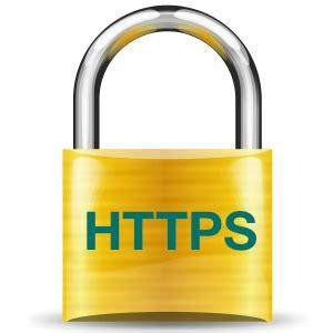 https how pin voorbeelden van certificaten on pinterest