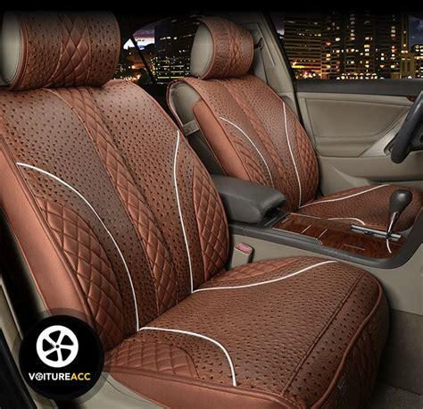 custom car upholstery houston 230 best s l a b images on pinterest custom cars