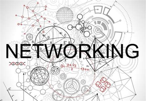 Storage Devices by The 12 Basic Truths Of Networking Network Computing