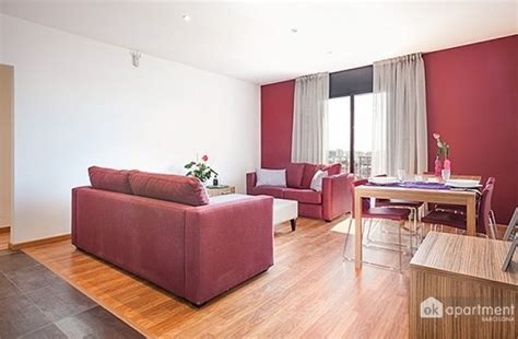 appartamenti economici barcellona centro appartamento col 243 n ramblas 4 2