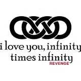 What Is Infinity Times Infinity Infinity X Infinity Thoughts And Feelings