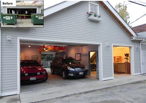 chicago garage don cura construction co inc