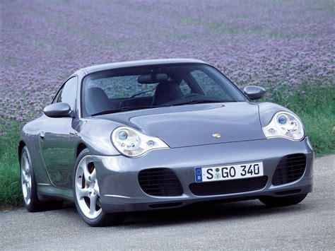 porsche carrera 2005 porsche 911 carrera 4s 996 specs 2001 2002 2003
