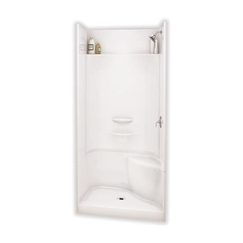 Rona Bathroom Showers by Quot Essence Quot Shower Rona