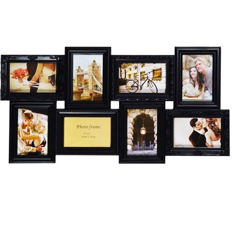 family wall collage picture frames multi photoframe family frames collage picture
