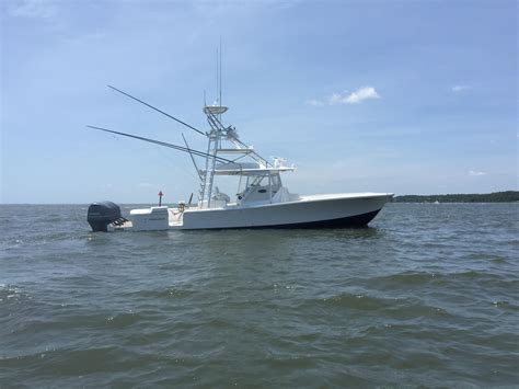 regulator boats for sale in nc 41 regulator 2016 dropped call for sale in morehead city
