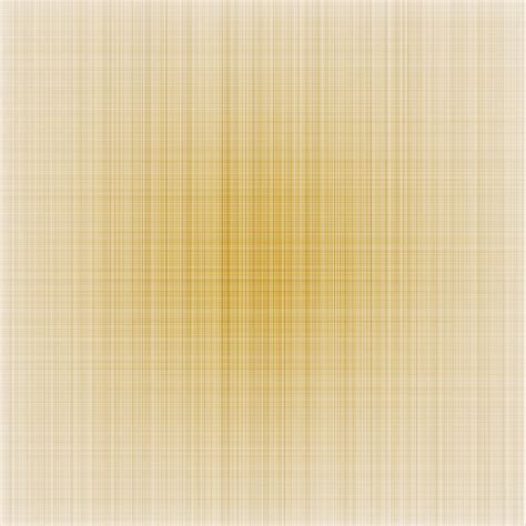 pattern linen papers co android wallpaper vr84 linen gold white