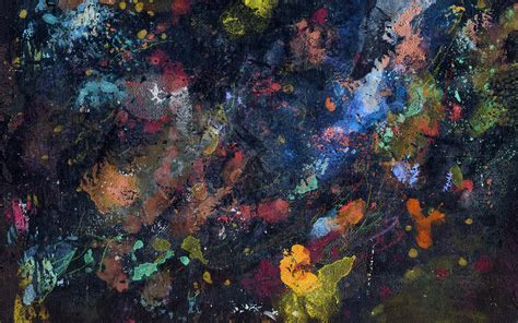 wallpaper for your desktop background earth artistic wallpapers desktop phone tablet
