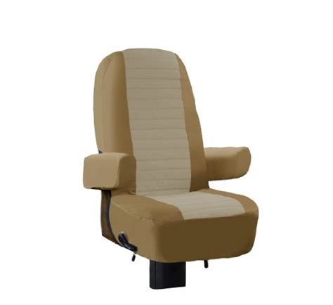 boat captain chair craigslist captains chair for sale only 2 left at 70