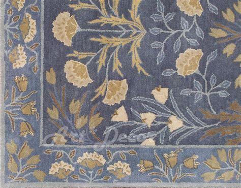 pottery barn adeline rug pottery barn 8x10 adeline blue woolen area rugs