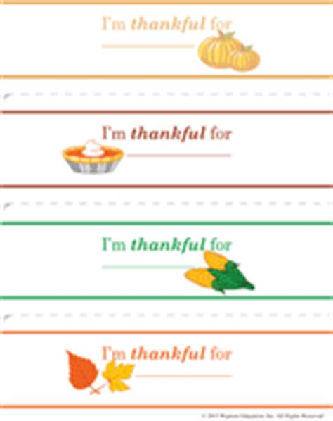 Thanksgiving Place Card Holder Templates by Thanksgiving Napkin Rings Familyeducation