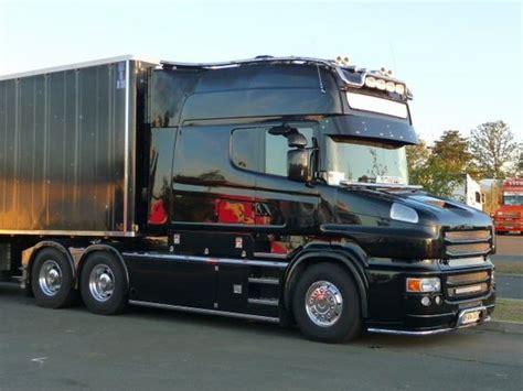 scania t cab longline t scania truck t cab 5 longline
