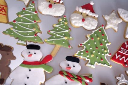 childrens christmas party foods food ideas modernmom