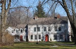 should i paint my brick house white brick houses photos
