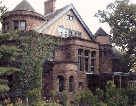 haunted houses in minnesota 1000 images about minnesota haunts on pinterest top