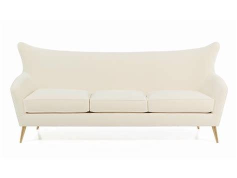 sophia sofa sophia sofa by munna
