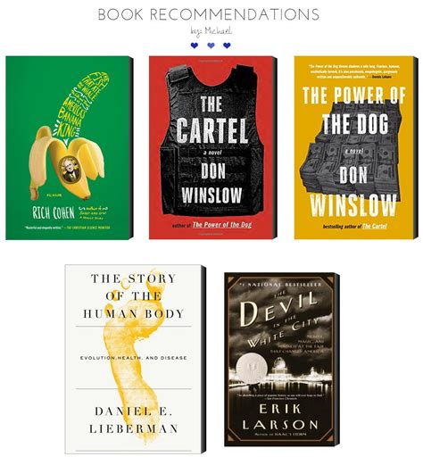 biography for book club recommendations book club recommendations mfacourses719 web fc2 com