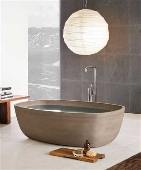 inkstone by italian neutra heavenly bathrooms bathroom neutra inkstone bathtub are you looking to buy or sell