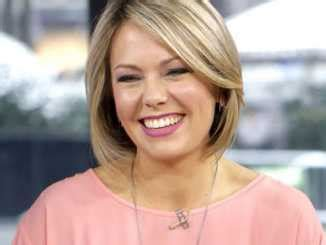 dylan dreyer net worth stephanie abrams biography with personal life married