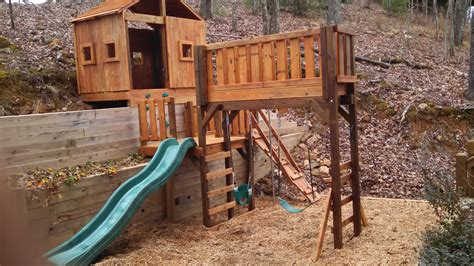 custom backyard custom playsets atlanta snellville alpharetta marietta
