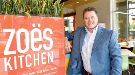 zoes kitchen plano photo of zoes kitchen frisco tx